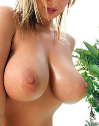 Jenny Mcclain