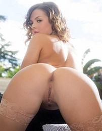 Keisha Grey