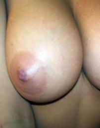 Big Titty Naked Slut