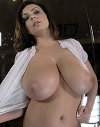 Ewa Sonnet Upclose Curves