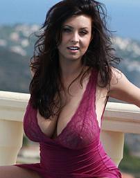 Ewa Sonnet Erotic Seduction
