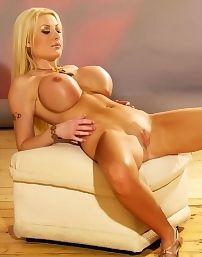 Kelly Bell