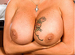 Boobs from bustynudebabes.com